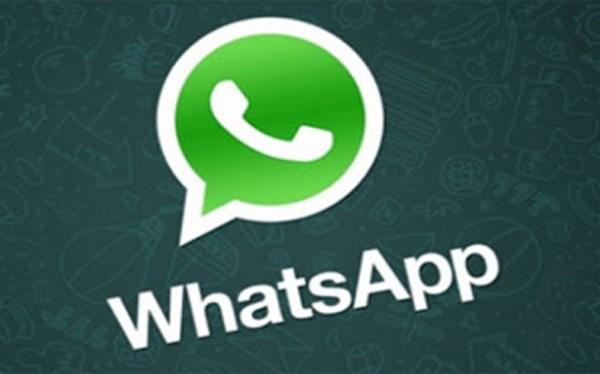 """""""WhatsApp"""" istifadəçilərinin fərdi məlumatları """"Facebook""""a ötürüləcək"""