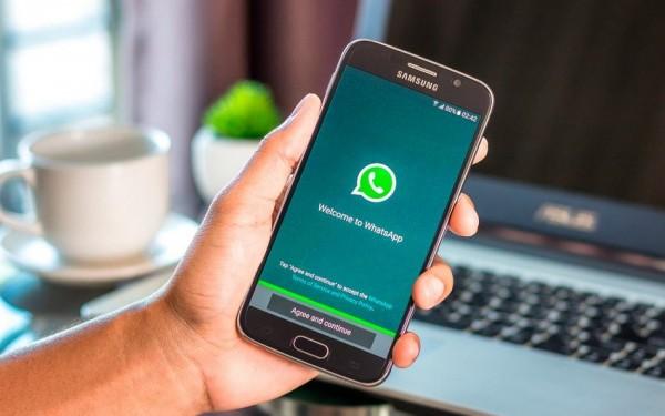 """""""WhatsApp"""" nə dərəcədə təhlükəlidir?"""