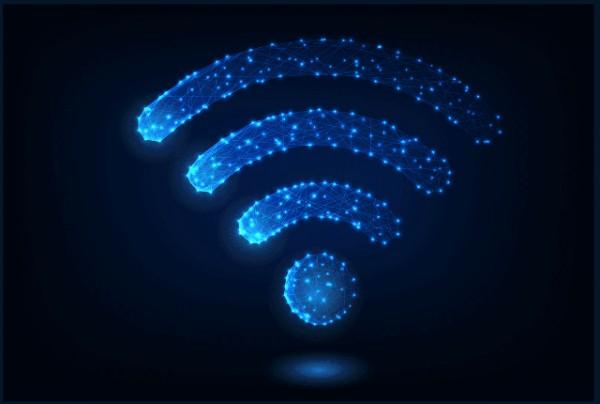 Wi-Fi cihazları istifadəçiləri bu cür izləyir