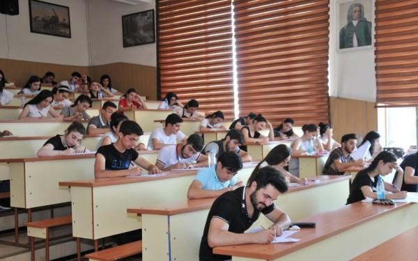 Universitetlərin açılması təxirə salına bilər