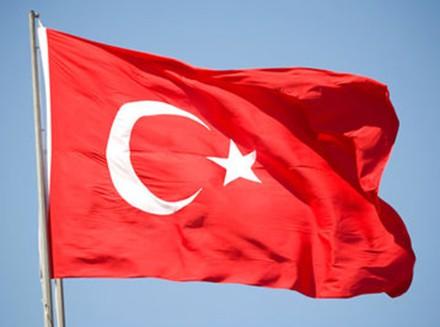 Türkiyə də nüvə silahı hazırlayacaq – Ekonomist