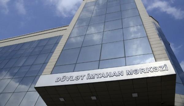 Azərbaycanda növbəti buraxılış imtahanları keçiriləcək
