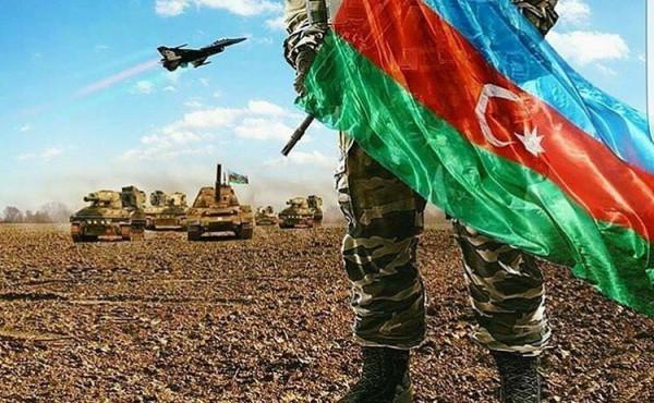 """Şuşada tank mərmisindən yaralanan xüsusi təyinatlı snayper Zeynal Məmmədovun  """"Müharibə gündəliyi"""""""