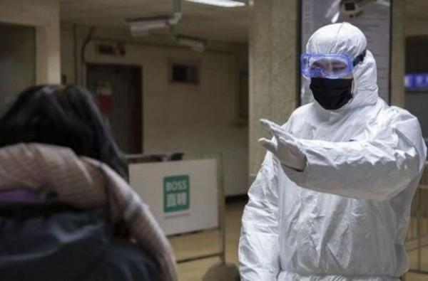 Koronavirusun yayılmasına səbəb olan yeni amillər aşkarlandı