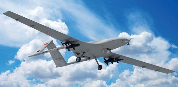 Ermənistan dron istehsal etmək istəyir