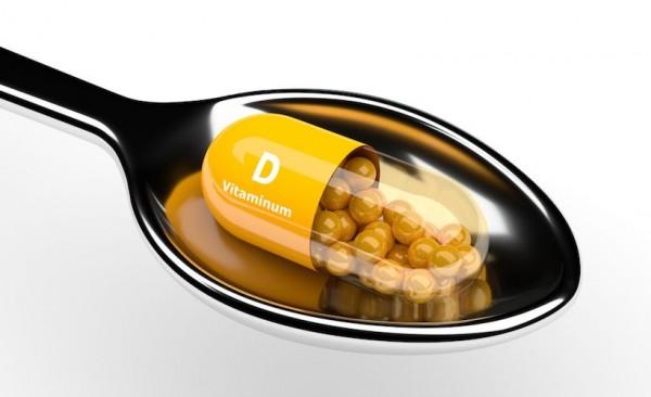 Daha çox D vitamini qəbul etməyin 3 ASAN YOLU
