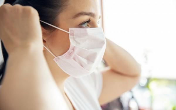 Peyvəndin ilk dozu vurulduqdan sonra maska taxmaya bilərik?