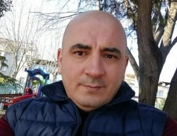 """Erməni fəal İlham Əliyevə müraciət etdi: """"Bizi xilas edin!"""""""