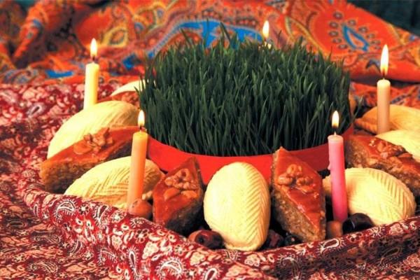 Azərbaycanda sabahdan Novruz tətili başlayır