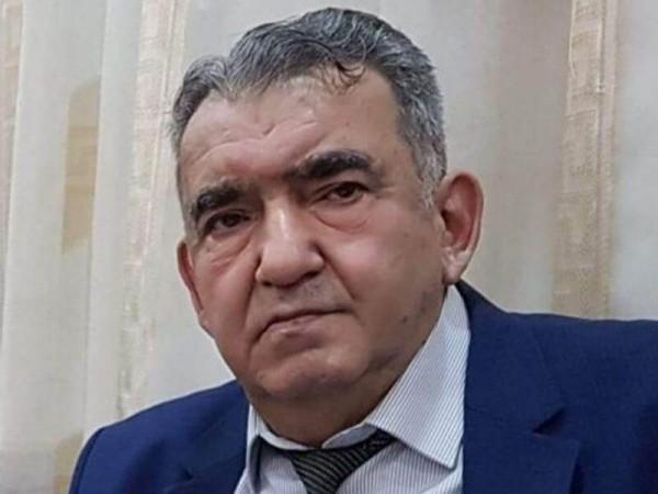 Azərbaycanda tanınmış həkim ürək tutmasından vəfat etdi