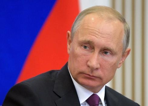 """""""Bu quduz itin Ukraynaya soxulmasının qarşısını necə alacağımızı düşünməliyik..."""""""