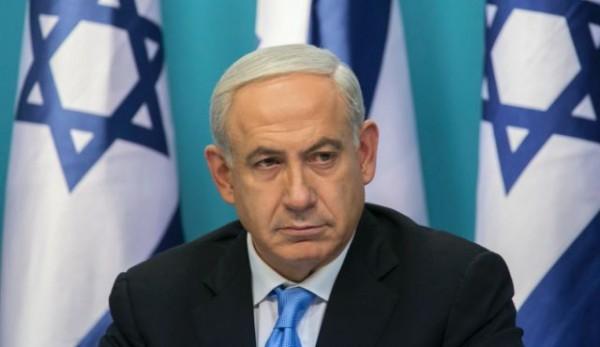 """Netanyahudan Məkkə vədi: """"Yenidən baş nazir seçilsəm..."""""""