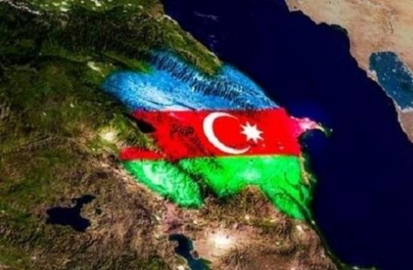 """""""Azərbaycan"""" sözü necə yaranıb?"""