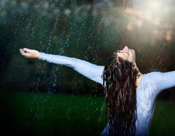 Bunu bilsəniz yağışın altından çıxmayacaqsınız - ARAŞDIRMA