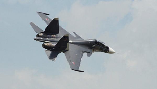 Nikolun aldığı Su-30-lar niyə havaya qalxmayıb? – Akopyan