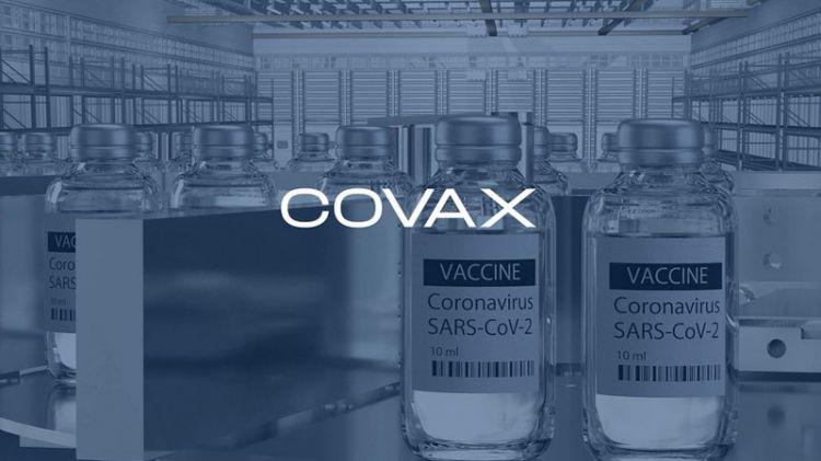 COVAX Azərbaycana niyə vaksin vermir?