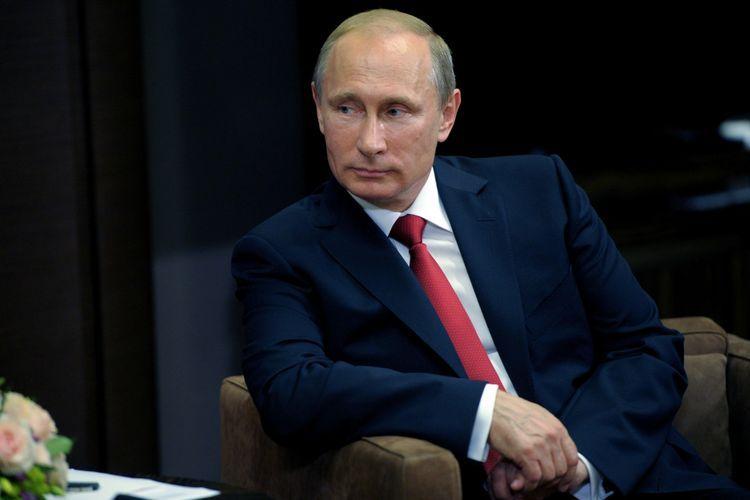 Putinin hakimiyyətdə qalması üçün növbəti addım atıldı