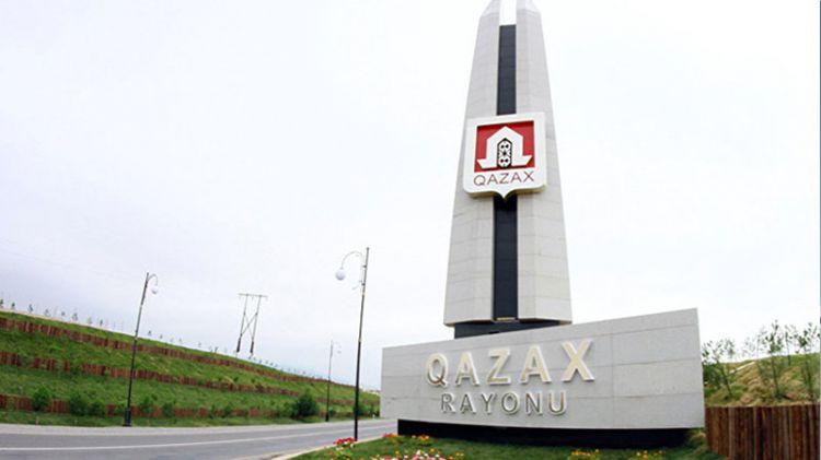 Qazaxda 6 məktəb koronavirusa görə bağlandı -  bir direktor öldü