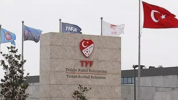 TFF qərarını dəyişdi: Türkiyə - Latviya matçına azarkeşlər buraxılmayacaq