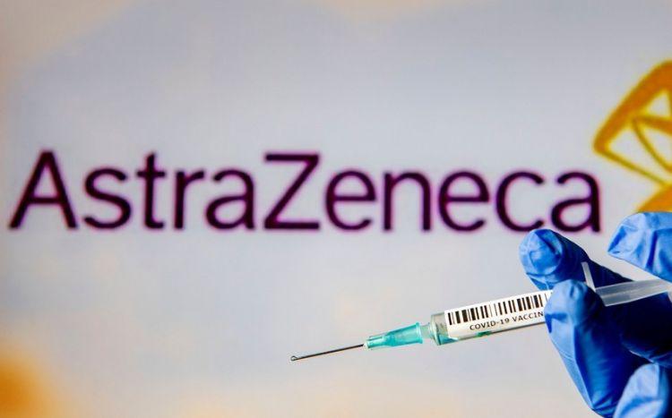 """Aprelin 5-də """"AztraZeneca""""nın vaksini ölkəyə gətiriləcək"""