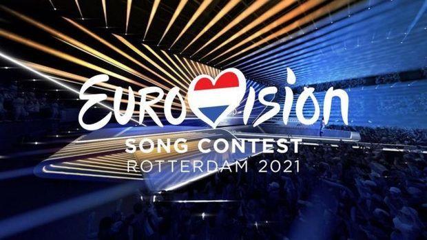 """Azərbaycan """"Eurovision""""da neçənci sırada çıxış edəcək?"""