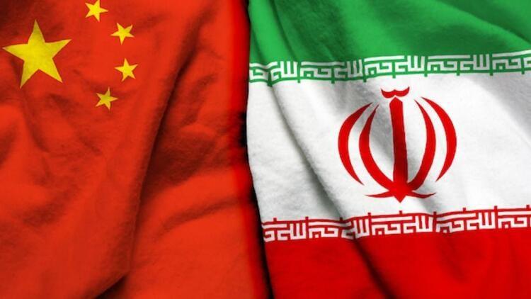 İran Çinin hakimiyyəti altına düşəcək -  İDDİA