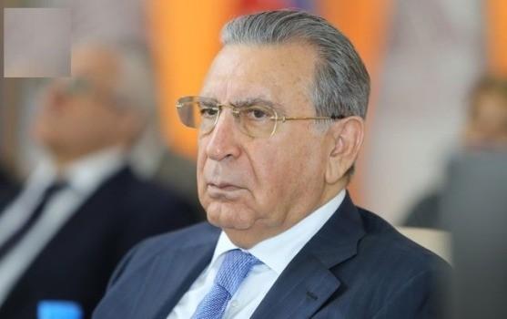 """""""Ramiz Mehdiyevin YAP-a gətirdiyi adamların hamısı rüşvətxordur"""""""