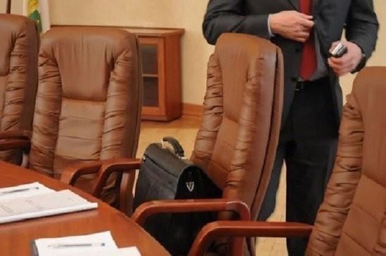 """""""YAP-dakı korrupsionerlər yeyib yağlanıb, pullanıb, villalanıblar..."""" – Sensasion müsahibə"""