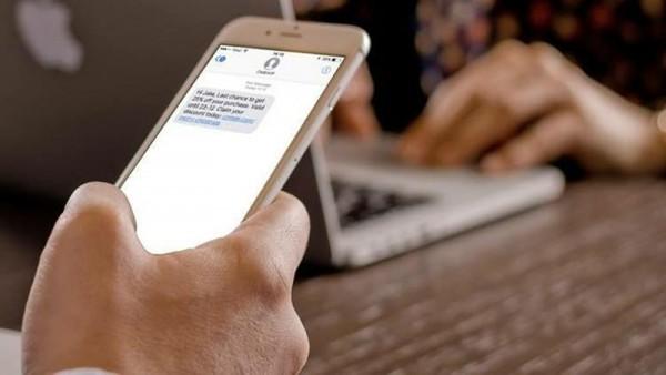 SMS İcazə ilə bağlı Nazirlər Kabinetindən RƏSMİ AÇIQLAMA