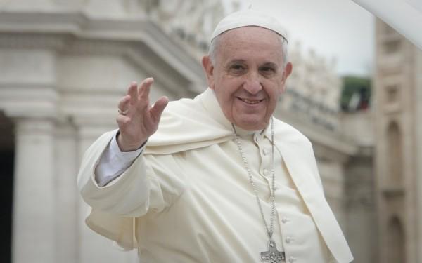 Xristianlıq tarixində İLK: Roma Papası İraqda səfərdədir