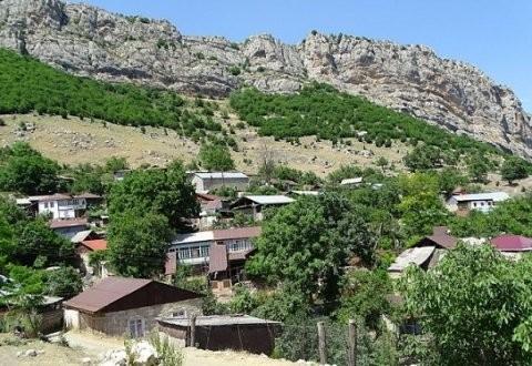 Ermənistanda Qazaxın işğal olunmuş kəndləri ilə bağlı şayiələr