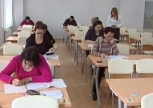Azərbaycanda müəllimlərin 83 faizini qadınlar təşkil edir
