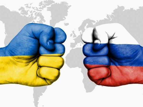 Ukrayna buna cəhd etsə... – Rusiya hədələdi