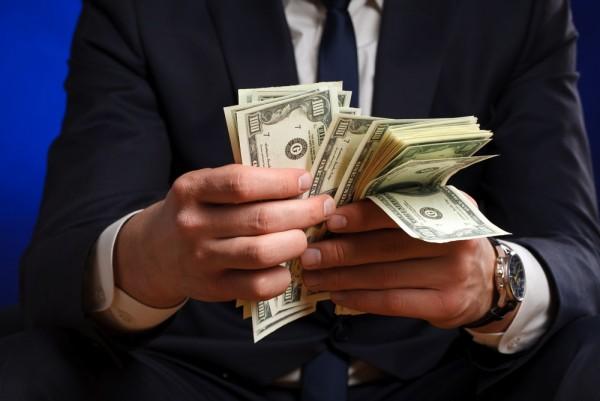 Korrupsiyaya görə ən çox şikayət edilən qurumlar açıqlandı - SİYAHI
