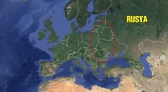 Rusiya çökür, xilas ola bilməyəcəyik – Rusiyalı iqtisadçı