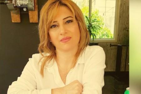 Şuşada əsir götürülən snayper Maral Nacaryanı Azərbaycan niyə azad etdi? - DETALLAR...