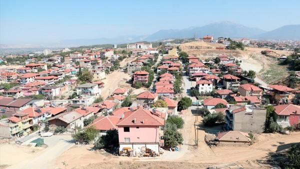 Sənədsiz evlərdən yığılan əmlak vergisi qanunidirmi? - EKSPERT