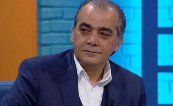 """""""Space"""" TV-nin yeni rəhbəri Vaqif Mustafayevin kadrını işdən çıxardı"""
