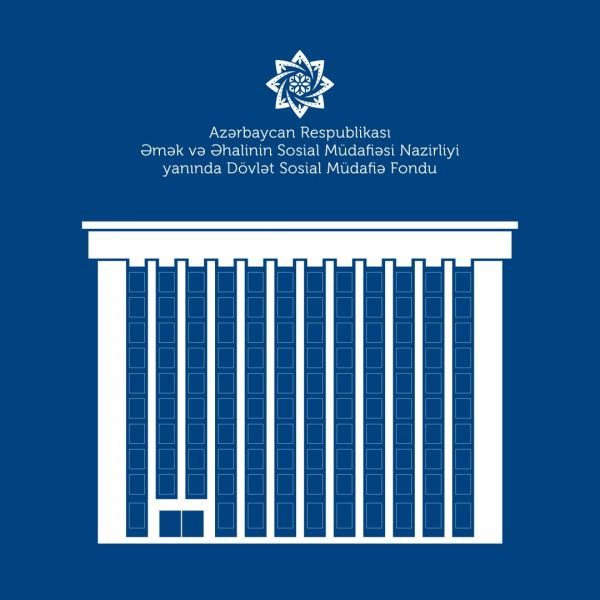 DSMF sədri ünvanlı yardım üçün imtinaların səbəblərini açıqladı
