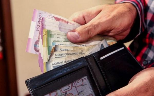 """DSMF sədri: """"Vətəndaşlar təqaüdlə pensiyanı qarışdırırlar"""""""