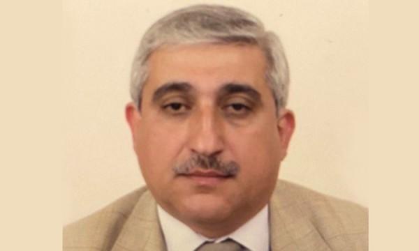 Əməkdar mədəniyyət işçisi Vaqif Bağırzadə vəfat edib