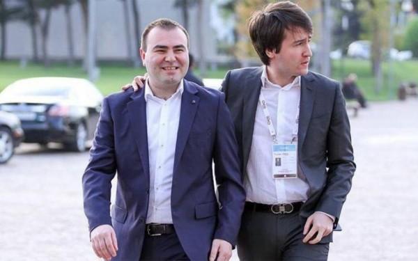 Şəhriyar Məmmədyarov və Teymur Rəcəbovun oyunları canlı yayımda - FOTO