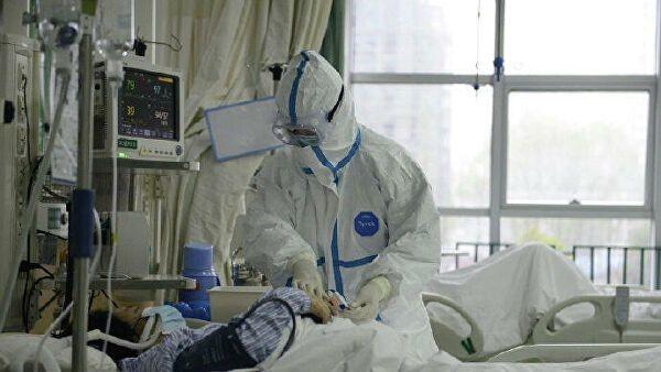 Azərbaycanda müəllim koronavirusdan öldü - FOTO