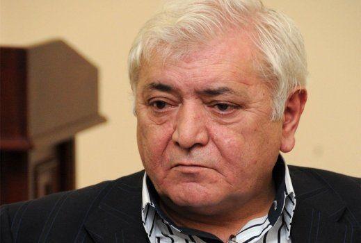 Deputat Aqil Abbasın toyu olacaq - Tarix açıqlandı