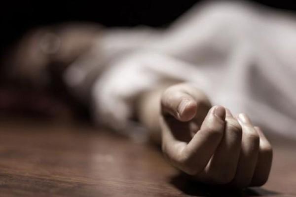 Xaçmazda məktəb direktorunun ölümünün TƏFƏRRÜATI - YENİLƏNİB - FOTO
