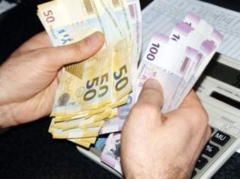 Azərbaycanda yararsız pul nişanlarını qəbul edəcək ofislər yaradılıb