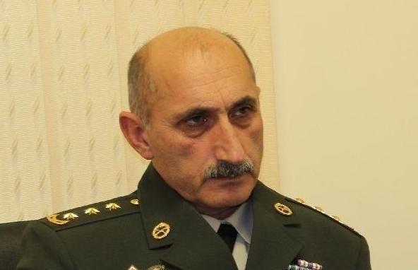 Azərbaycan Ordusunun budəfəki təlimlərinin məqsədi nədir?