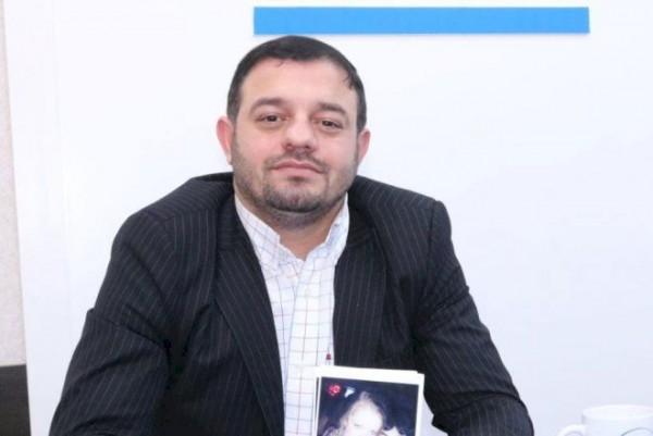 Ata Abdullayev həbsdə intihar edib? - DTX-dan AÇIQLAMA