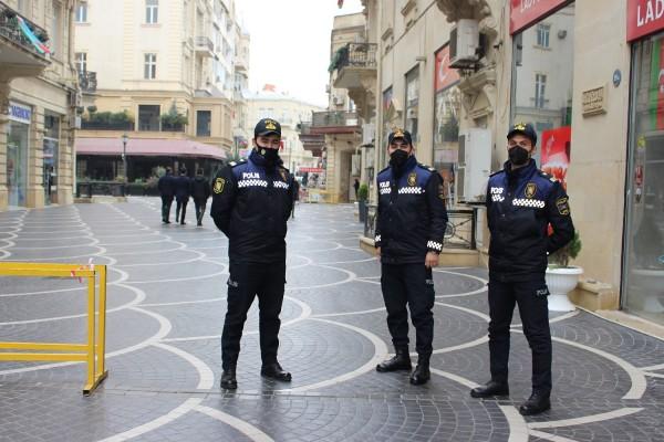 Yoluxma sürətlə artır - Amma bayramda karantin rejimi sərtləşdirilməyəcək - AÇIQLAMA