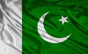 Pakistan Ermənistanı dövlət kimi tanımaq üçün şərtini AÇIQLADI